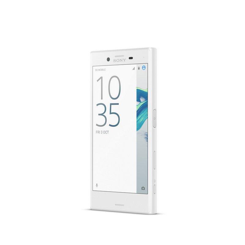 Sony-Xperia-X-Compact-14.jpg