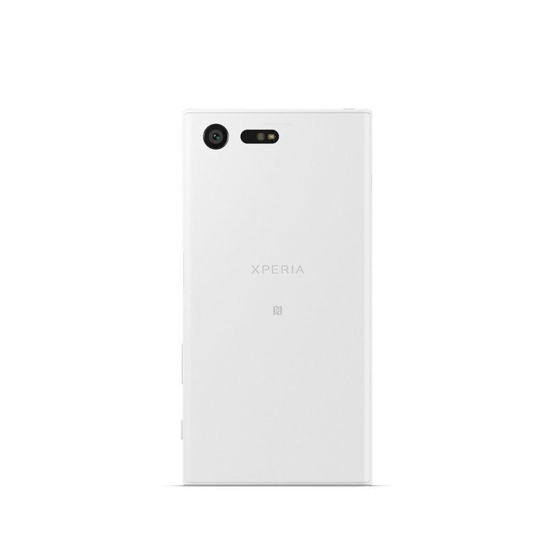 Sony-Xperia-X-Compact-15.jpg