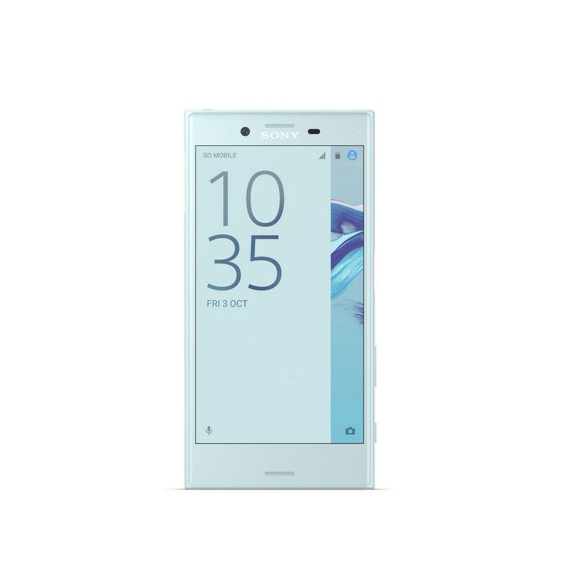 Sony-Xperia-X-Compact-5.jpg