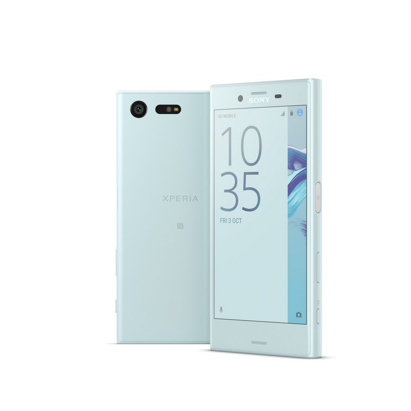 Sony-Xperia-X-Compact-6