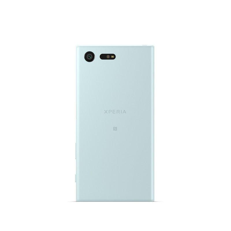 Sony-Xperia-X-Compact-7.jpg