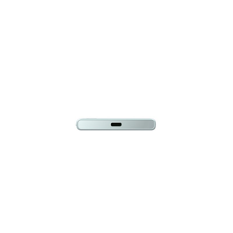 Sony-Xperia-X-Compact-8.jpg