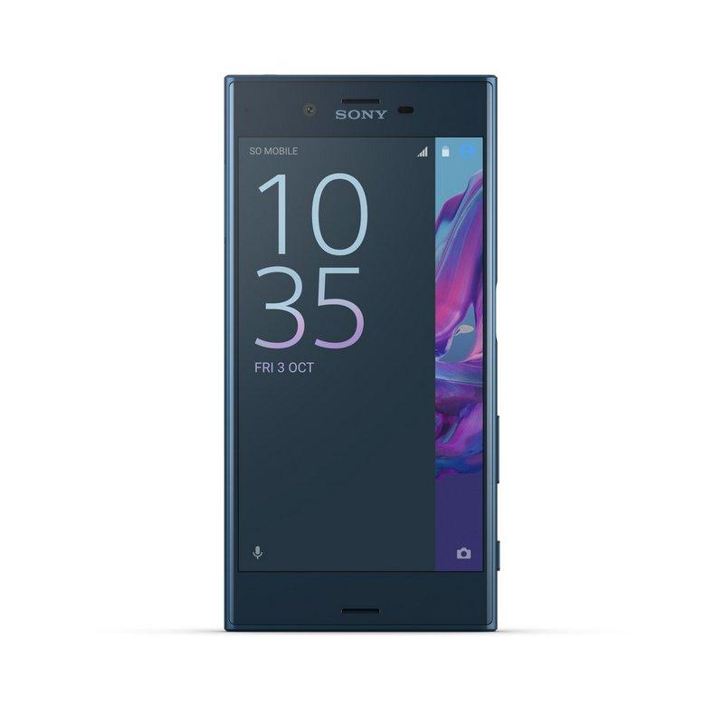 Sony-Xperia-XZ-1.jpg