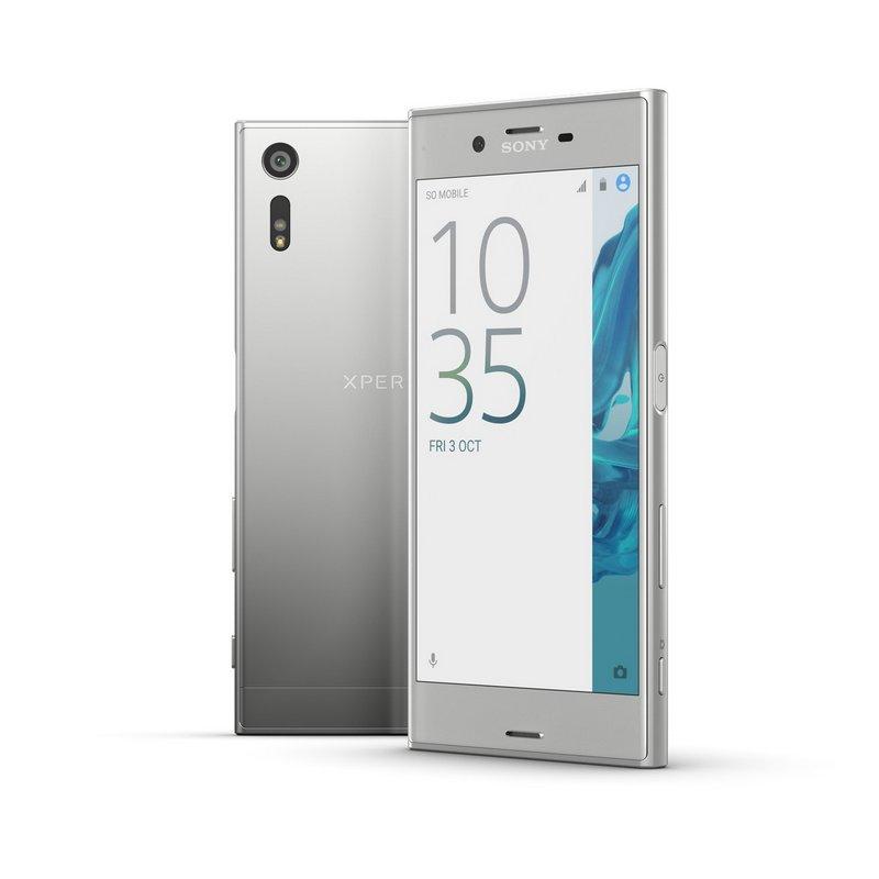 Sony-Xperia-XZ-10.jpg