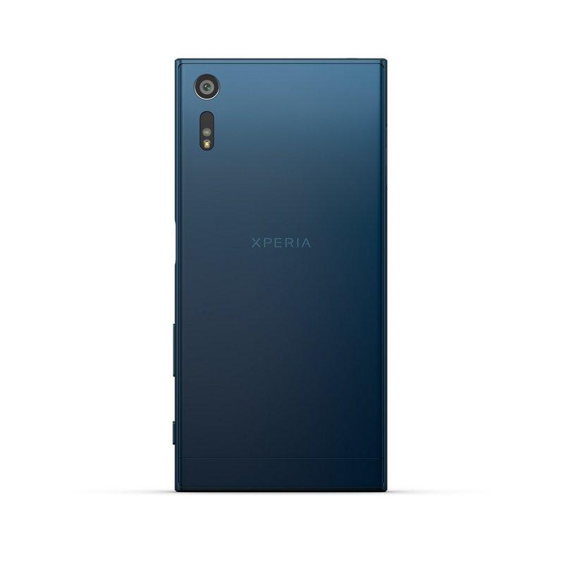 Sony-Xperia-XZ-2-1.jpg