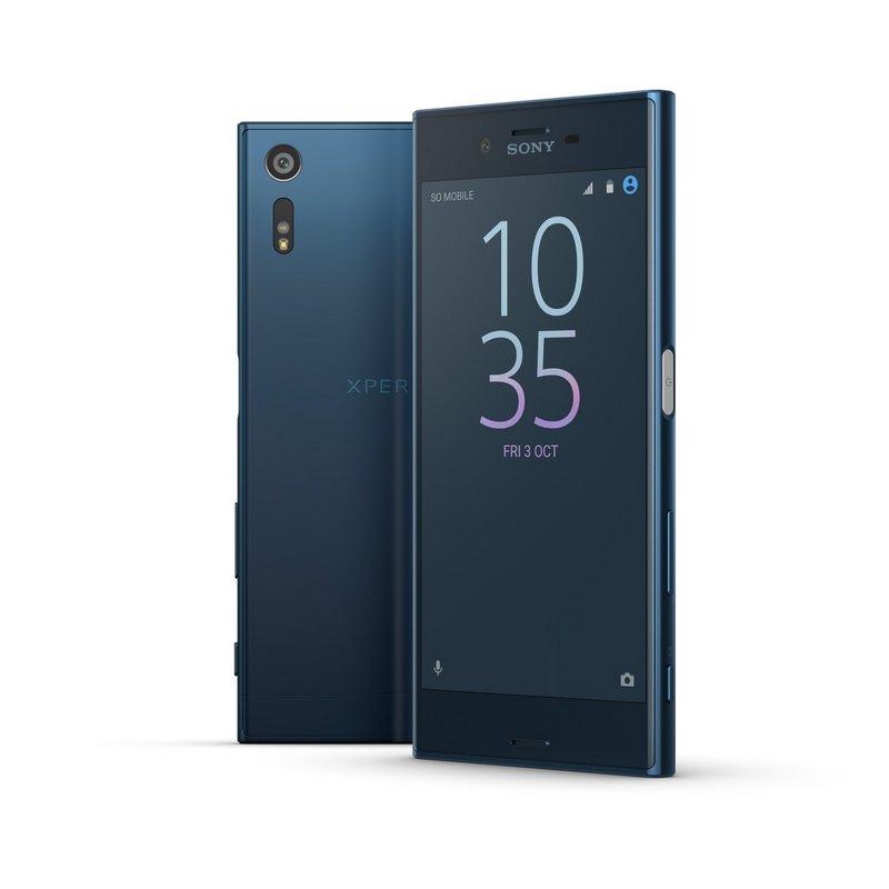 Sony-Xperia-XZ-3-1.jpg