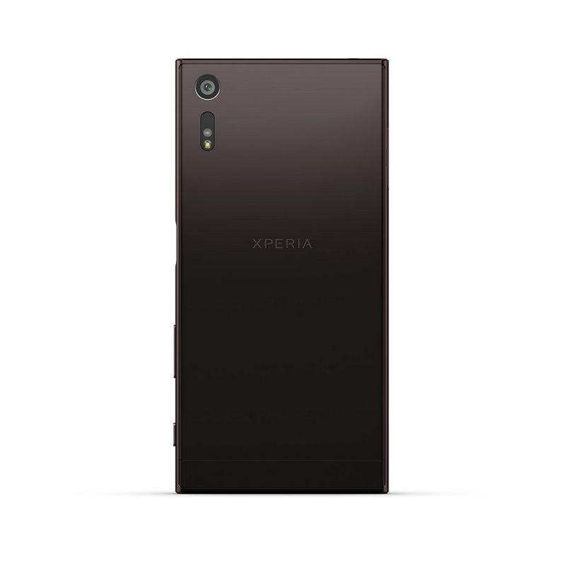 Sony-Xperia-XZ-5.jpg