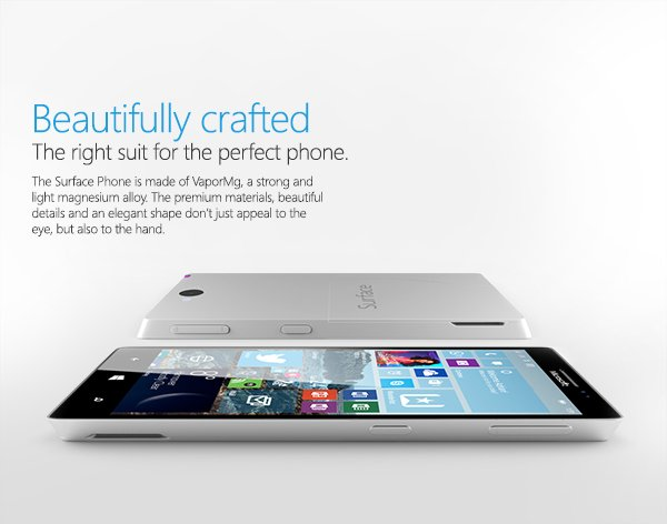 surface-phone-concept-renders-by-behance-4