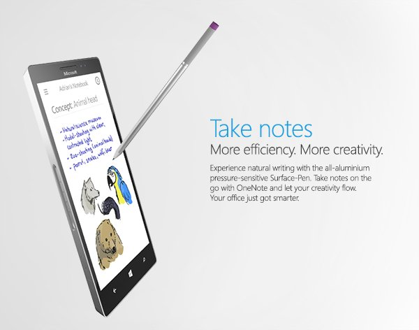 Surface-Phone-concept-renders-by-Behance-8.jpg