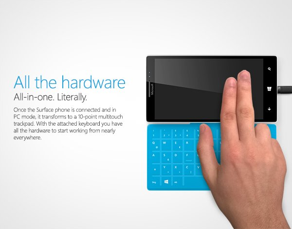 Surface-Phone-concept-renders-by-Behance-9.jpg