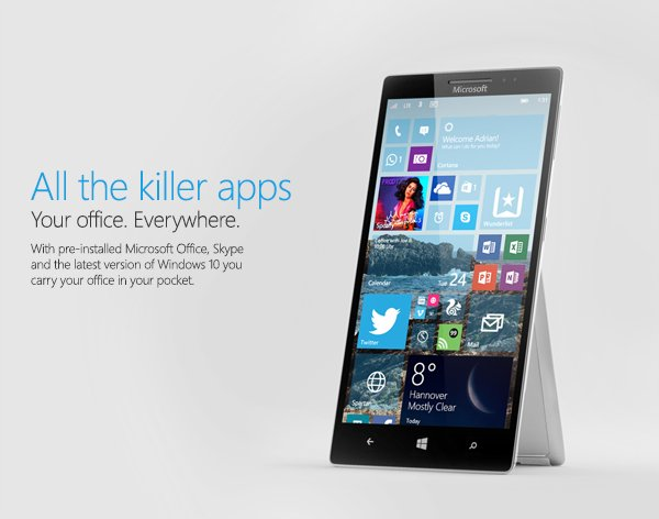 Surface-Phone-concept-renders-by-Behance.jpg