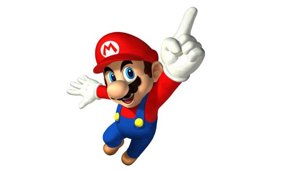 Will-Super-Mario-Bros.-U-Run-in-Glorious-1080p
