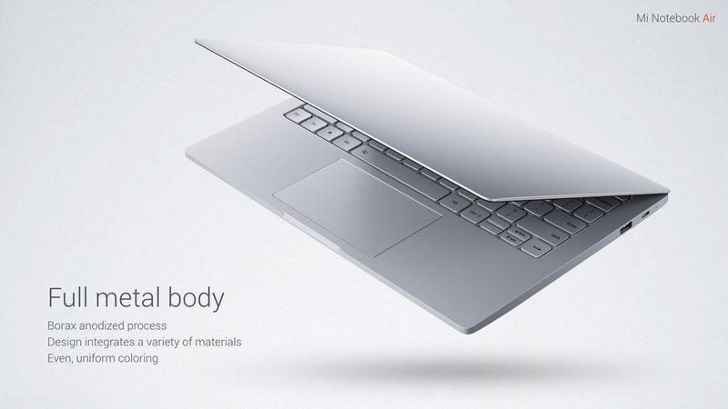 Xiaomi-Air-4.jpg