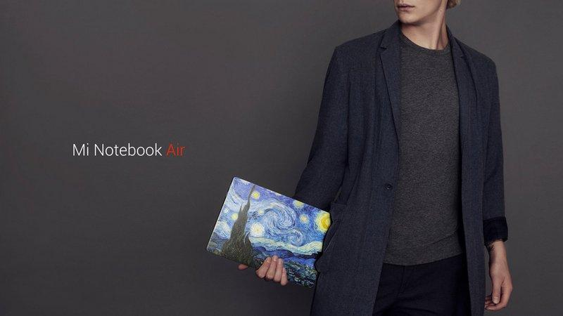 Xiaomi-Air-9.jpg