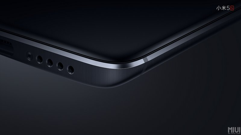 Xiaomi-Mi-5s-design-and-official-camera-samples-10.jpg