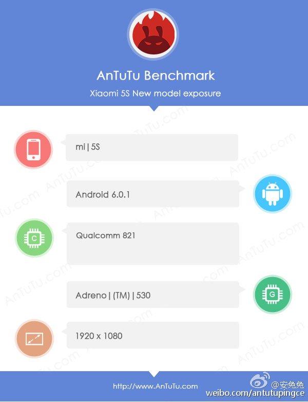 Xiaomi-Mi5s-AnTuTu.jpg