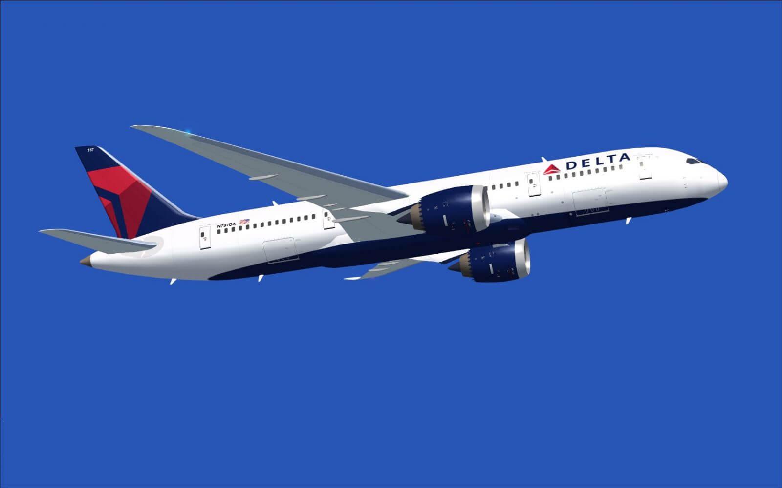 delta-airlines-boeing-787-8-fsx1-1