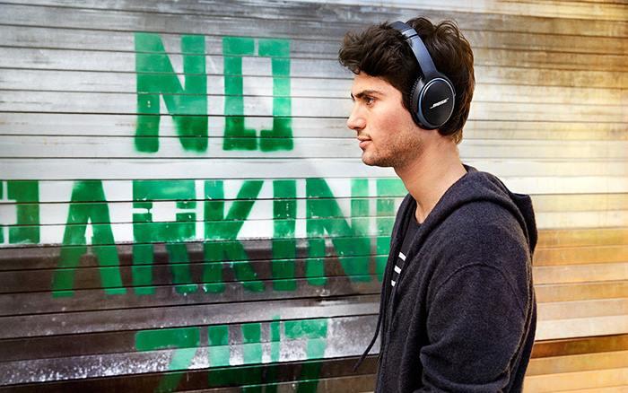 headphones-wireless