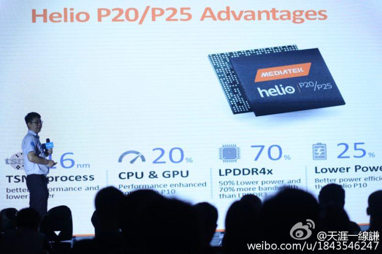 helio-p20-p25