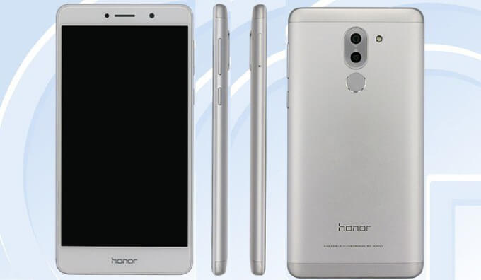 honor-6x-tenaa-1
