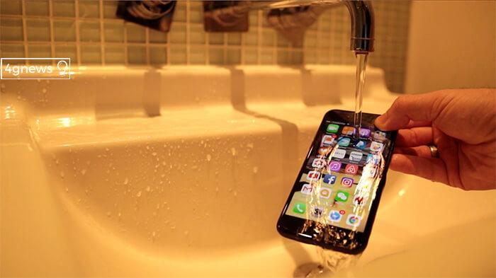 iphone-7-4gnews-5
