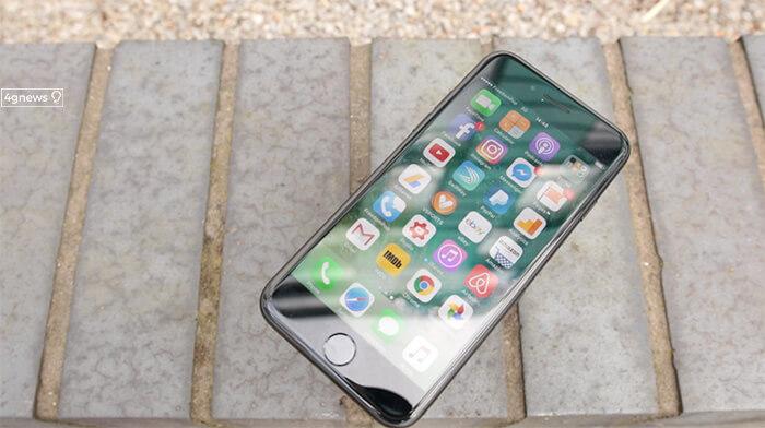 iphone-7-4gnews-6