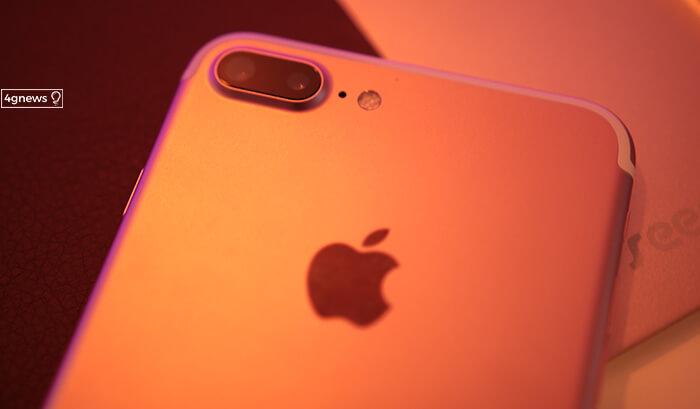 iphone-7-plus-4gnews