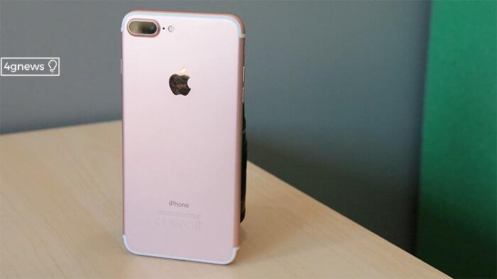 iphone-7-plus-4gnews-1