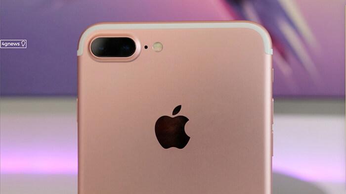 iphone-7-plus-4gnews-2