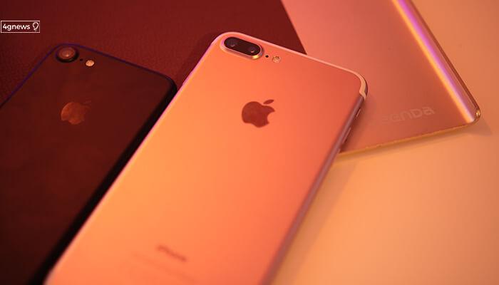 iphone-7-plus-iphone-7-4gnews