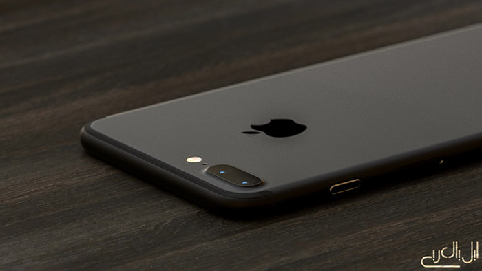 iPhone-7-Plus-piano-4.jpg
