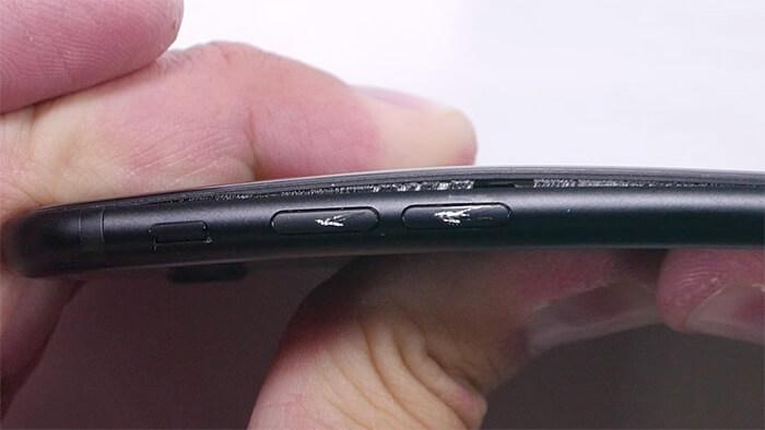 iphone-7-bendtest