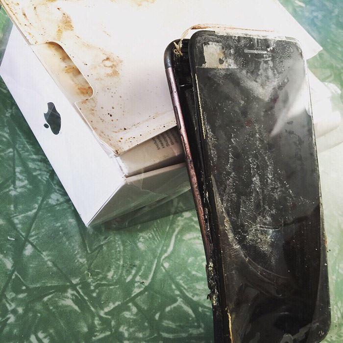 iphone-7-explosa%cc%83o-1