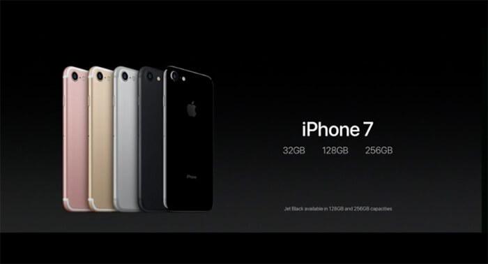 iPhone 7 preço 2 (1)