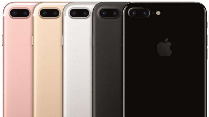iPhones-Header.jpg