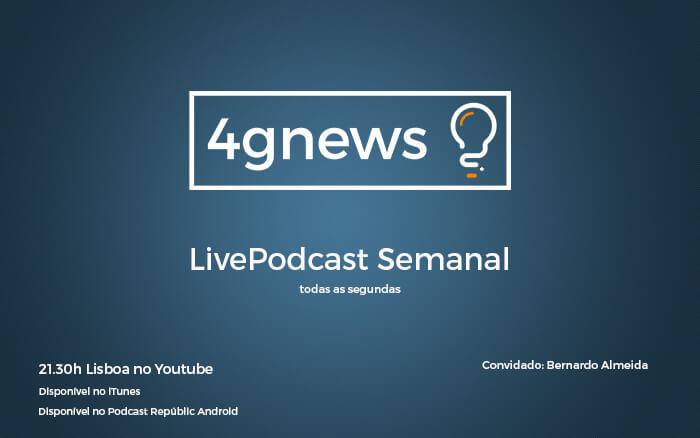 live-bernardo-1