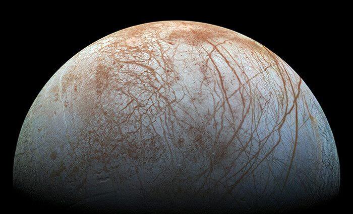 lua-europa-moon-2