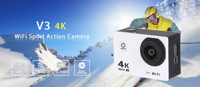 Action-Cam-4gnews.-3.jpg