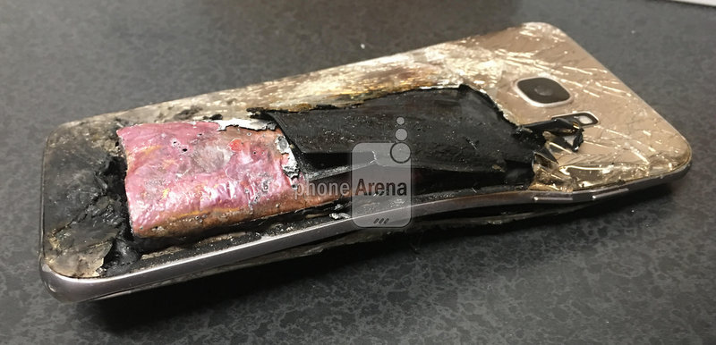 another-samsung-galaxy-s7-edge-explodes-jpg