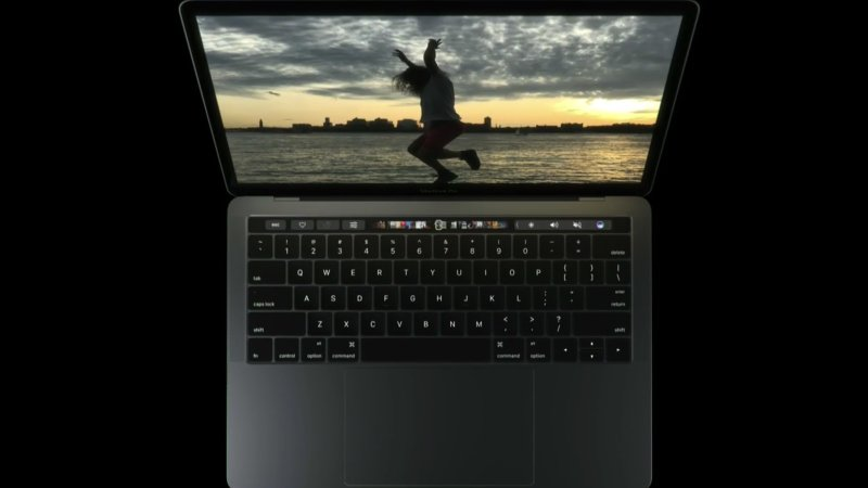 Apple-MacBook-Pro-4gnews-1.jpg