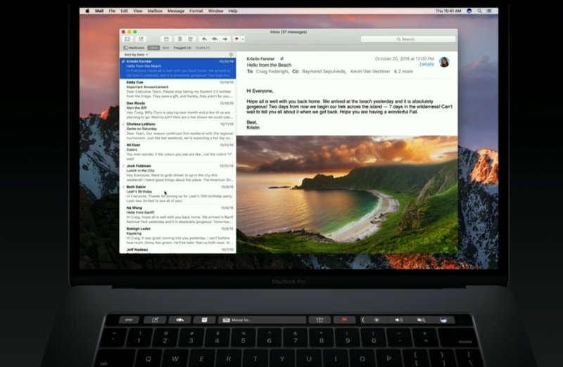 Apple-MacBook-Pro-4gnews-13.jpg