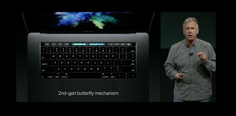 Apple-MacBook-Pro-4gnews-15.jpg