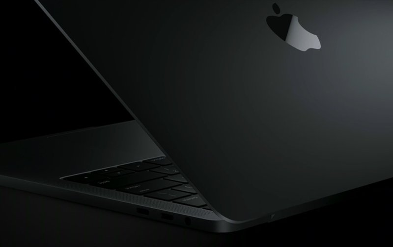 Apple-MacBook-Pro-4gnews-2.jpg