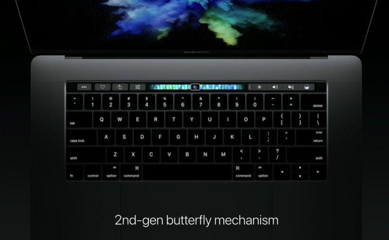 Apple-MacBook-Pro-4gnews-4.jpg