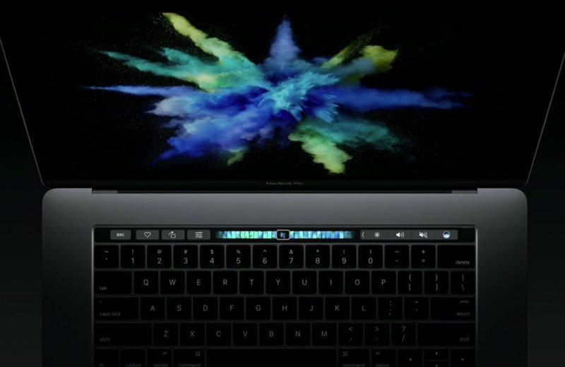 Macbook Pro 13 Apple iPhone