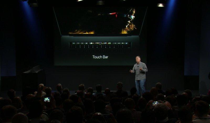 Apple-MacBook-Pro-4gnews-6.jpg