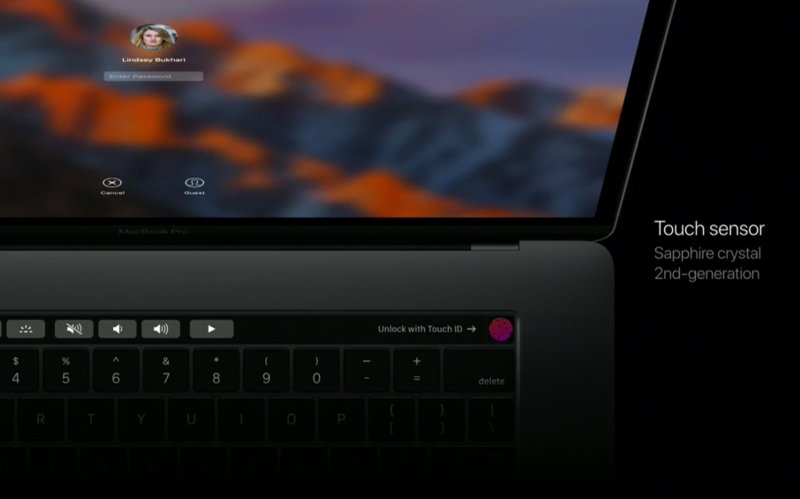 Apple-MacBook-Pro-4gnews-9.jpg