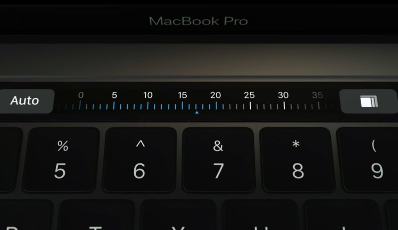 Apple-MacBook-Pro-4gnews.jpg