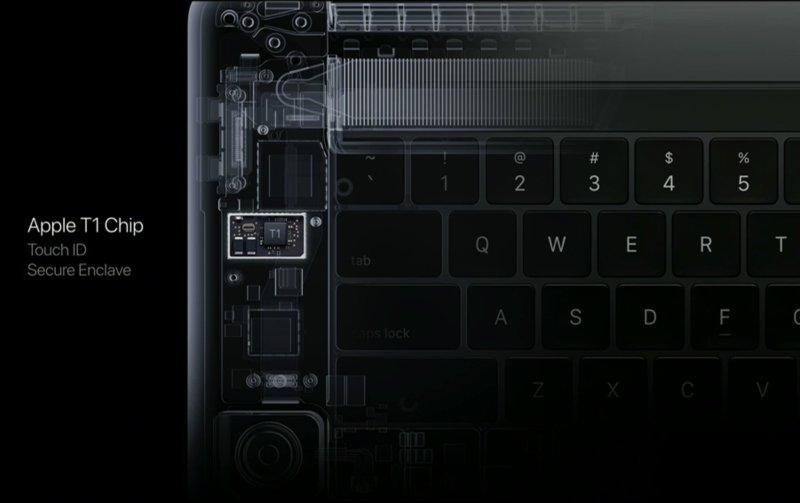 Apple-MacBook-Pro-4gnews10.jpg