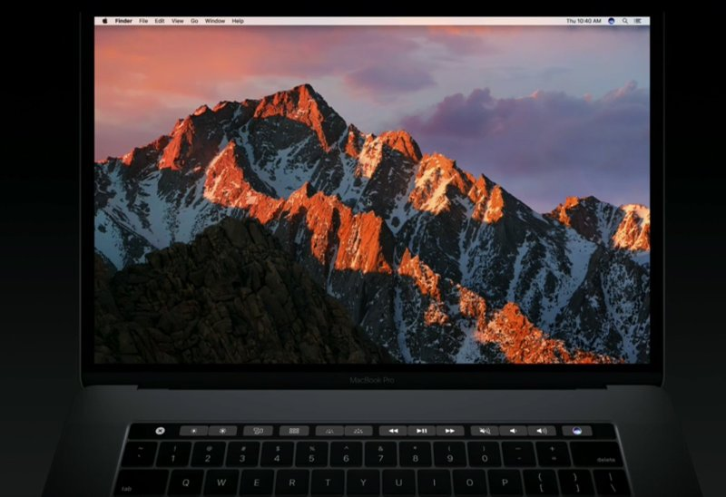 Apple-MacBook-Pro-4gnews11.jpg